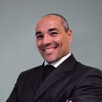 Alessandro Piccheo