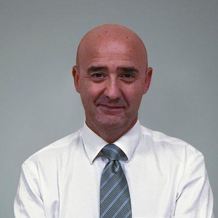 Giacomo Santus