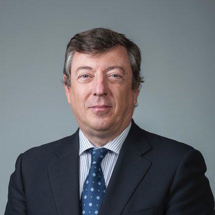 Javier Rueda