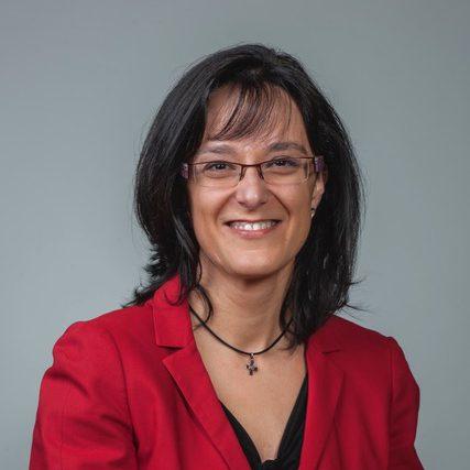 Maria Vives