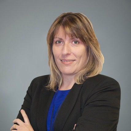 Montse Alicarte