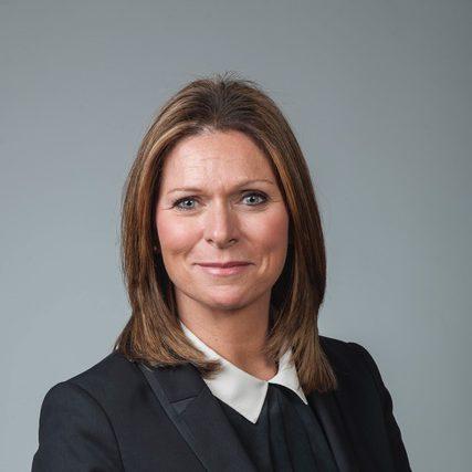 Nathalie Clanche