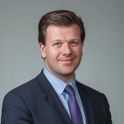 Nicolas Clanche